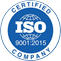 certification ISO de smadire